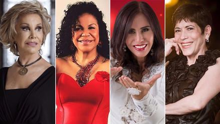 Criollas buscan mantener vigente el género con estas propuestas