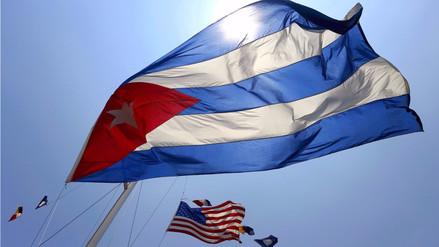La ONU pidió el fin del bloqueo a Cuba con la única oposición de EE.UU. e Israel