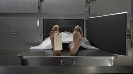 Por qué es importante medir la mortalidad