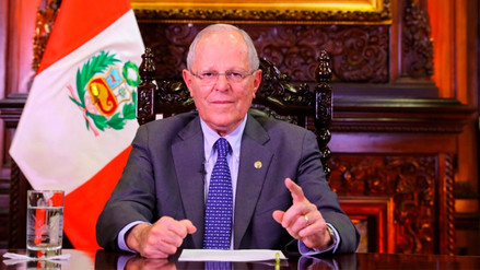 PPK viajará a Argentina y priorizará cooperación económica en reunión con Macri