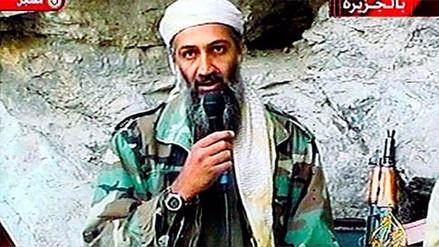 La CIA divulgó cientos de miles documentos de la última guarida de Bin Laden