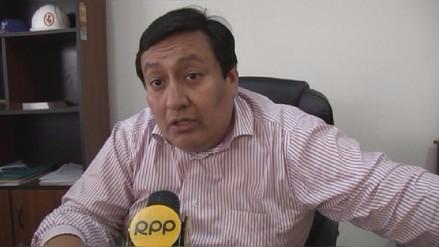 "Alcalde de El Porvenir: ""Centros Juveniles son escuelas del crimen"""