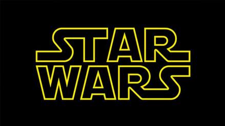 'Star Wars': LucasFilm prepara nuevos spin-offs de la franquicia
