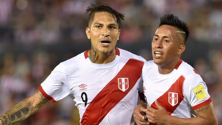 Los pasos para adquirir entradas del el Perú vs. Nueva Zelanda