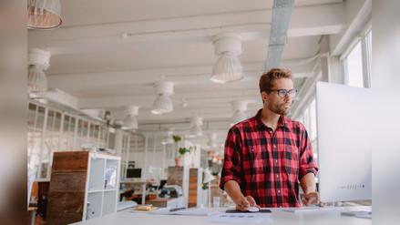 10 consejos que debes tener en cuenta a la hora de invertir en una startup