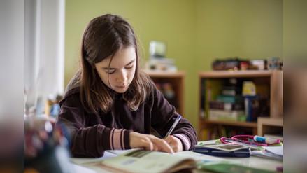 ¿Cómo se desarrolla la autonomía en niños y adolescentes?