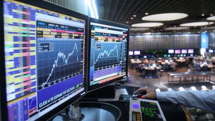 Congreso aprobó fortalecer el mercado de capitales peruano