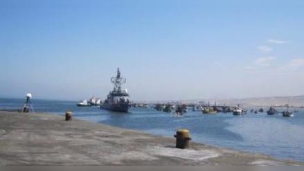 Grupo Romero y gigante turco Yildirim competirán por puerto de Salaverry