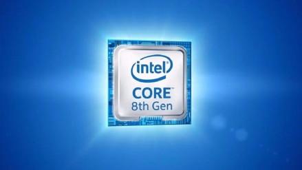 Lo que tienes que saber si quieres pasarte a la octava generación de Intel