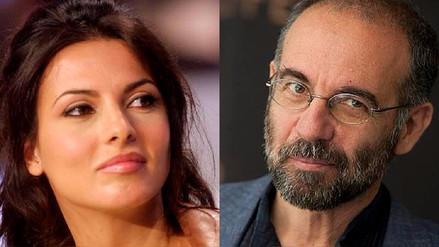 Actriz Italiana revela que director de 'Cinema Paradiso' la acosó sexualmente