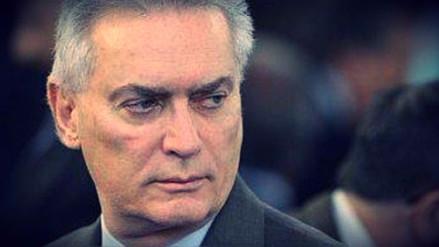 La Fiscalía pidió a Francia interrogar a Luis Favre por el caso Odebrecht