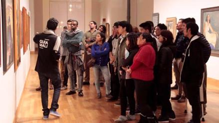 Agenda Cultural: Museos y teatros para visitar este fin de semana