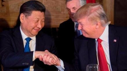China afirma haber hecho su mejor esfuerzo en situación de Corea del Norte