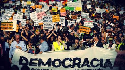 Encuesta | Los países más y menos comprometidos con la democracia en el mundo
