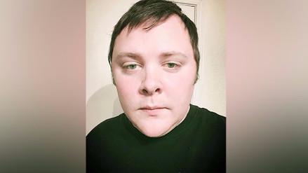 Identifican al autor de la matanza masiva en una iglesia en Texas