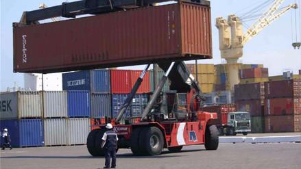 Adex: Exportaciones generaron 2.1 millones de empleos en el Perú