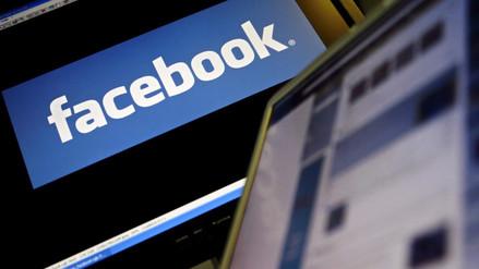 Facebook permite la transferencia de dinero por Messenger
