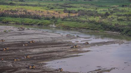 Un 75% de los peruanos no ve avances en la reconstrucción del norte