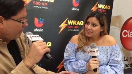 Primera dama de Puerto Rico afirmó que Cien años de soledad fue escrita por Paulo Coehlo