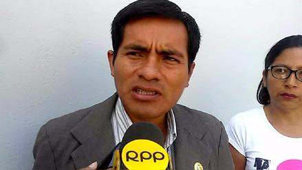 Docentes de Piura reclaman por falta de pago de horas recuperadas