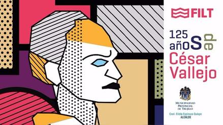 Feria del Libro de Trujillo cambia de escenario