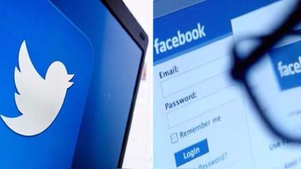 Hackers logran publicar un tuit de 35 mil caracteres