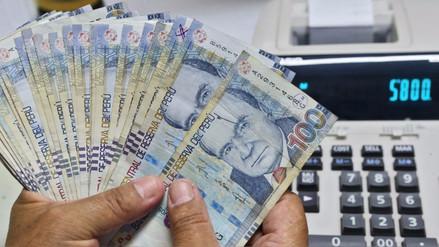 CTS: ¿Qué bancos, cajas o financieras te ofrecen más intereses por tu depósito?