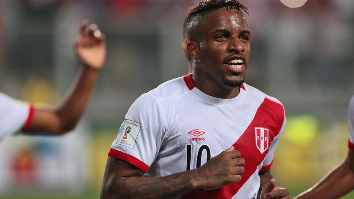 Repechaje | Perú jugará la primera de dos finales ante Nueva Zelanda
