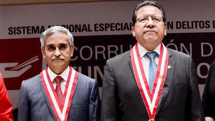 """Rodríguez sobre Sánchez: """"Las instituciones deben trabajar de manera independiente"""""""
