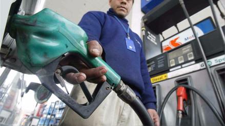 Repsol sube precios de combustibles hasta 3.5% por galón