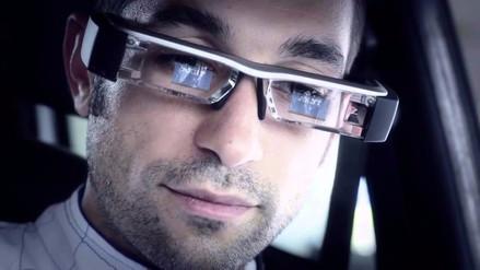 Apple lanzaría sus gafas de realidad aumentada para el 2020