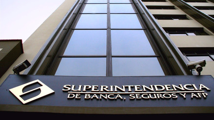 SBS alertó sobre seis empresas que ofrecen créditos fraudulentos por Internet