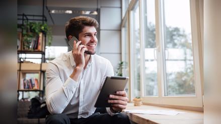¿Qué hacer con las utilidades de tu negocio?