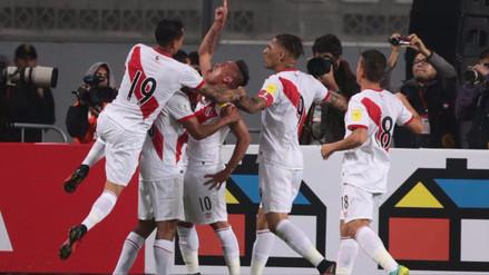 Inkabet: Perú sigue siendo favorito pese a baja de Paolo Guerrero
