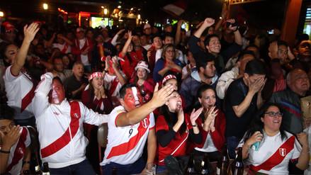 Nueva Zelanda vs. Perú: Aprende a aprovechar el repechaje para tu negocio