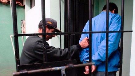 Chiclayo: condenan a 13 años de cárcel a violador de hermana