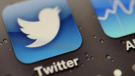 Twitter hizo oficial el nuevo límite de mensajes a 280 caracteres
