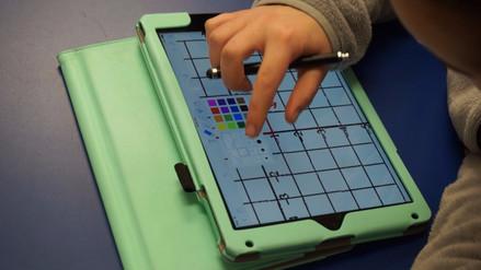 Conoce el método para aprender matemáticas con inteligencia artificial
