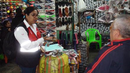 Gerencia Regional de Trabajo y Sunafil inician proceso de transferencia