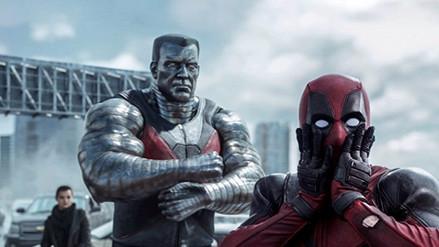 'Deadpool': Ryan Reynolds preocupado por el futuro del personaje