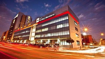 Acciones de Graña y Montero caen 15.48% en apertura por efecto Odebrecht