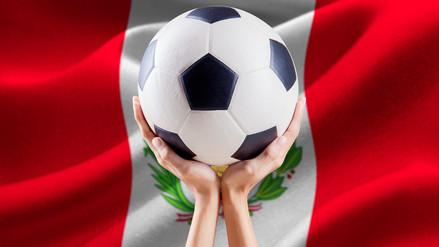 El poder de la Selección: así es como la Blanquirroja une a los peruanos