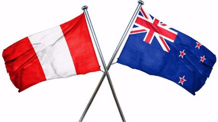 Perú vs. Nueva Zelanda: ¿quién gana en la cancha del desarrollo económico y social?