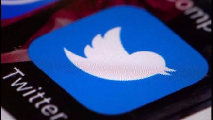 Twitter suspende temporalmente la verificación de sus cuentas