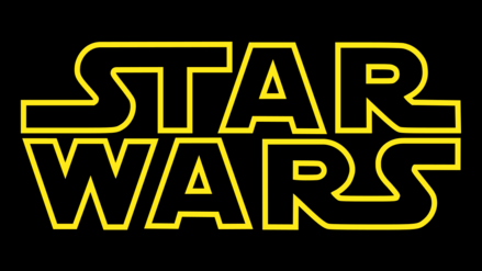 Ocho libros de Star Wars para leer antes del estreno de 'The Last Jedi'