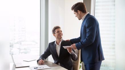 ¿Quieres conseguir inversionistas? Aprende a pensar como un vendedor en estos sencillos pasos
