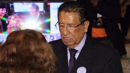 Pastor evangélico vinculado al caso Orellana afrontará investigación en libertad