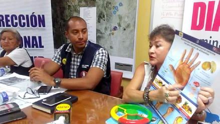 Piura ocupa primeros lugares a nivel nacional en índice de Diabetes