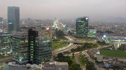 """El """"Día del agente de cambio"""" llega a Lima el 14 de noviembre"""