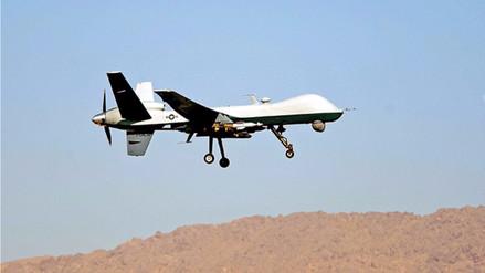 Cortometraje muestra un futuro distópico donde drones se vuelven máquinas asesinas